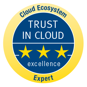 Cloud-Experte